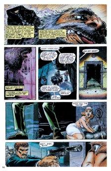Hellraiser_Masterpieces_rev_Page_14