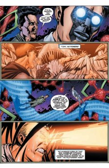 Irredeemable_25_rev__Page_1