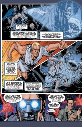 Irredeemable_25_rev__Page_3