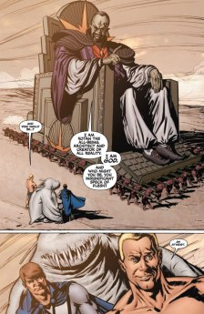 Irredeemable_26_rev_Page_1