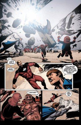 Irredeemable_26_rev_Page_4