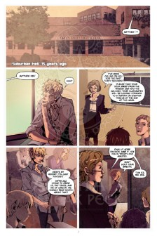 Lucid HC Preview_PG2