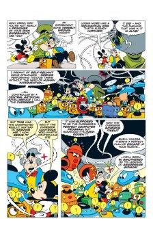 MickeyMF_308_rev_Page_2