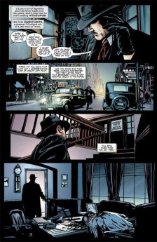 MysteryMen_1_Preview1
