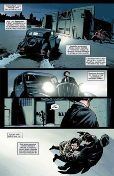 MysteryMen_1_Preview4