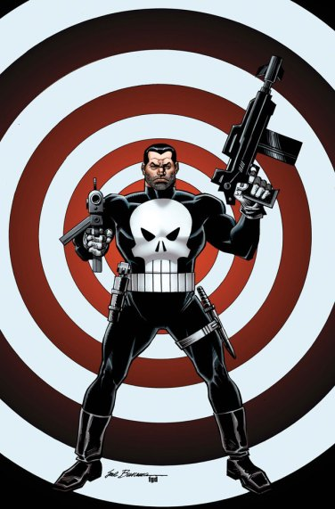 PUNISHER001_COV_VARcol