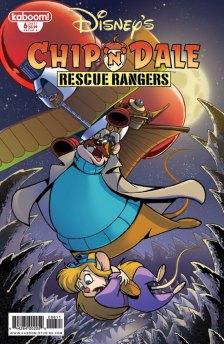 RescueRangers_06_CVR_B
