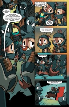 RescueRangers_07_rev_Page_2