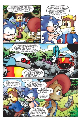 SonicArchives15-8