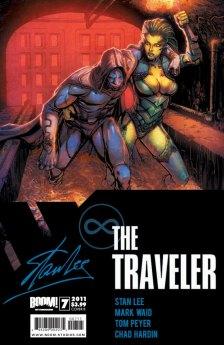 TheTraveler_07_CVR_B