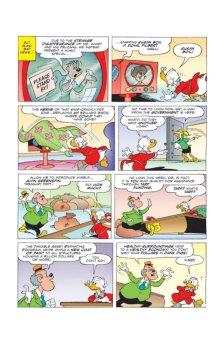 UncleScrooge_403_rev_Page_2
