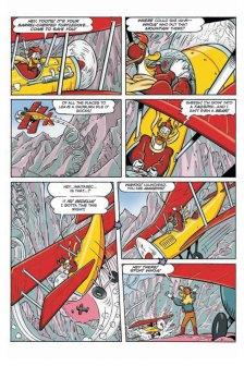UncleScrooge_V4_rev_Page_11