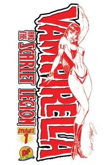 VampiScarlet01-Cov-Campbell-DF