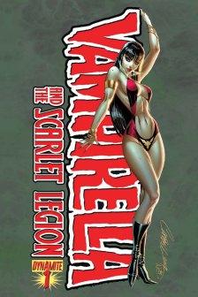 VampiScarlet01-Cov-Campbell