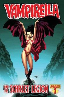 VampiScarlet01-Cov-Chen