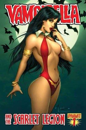 VampiScarlet01-Cov-Tucci