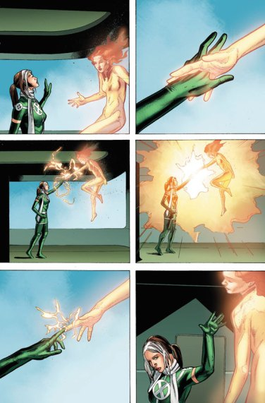 XMenLegacy_250_Preview5
