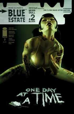 blueestate02_cover