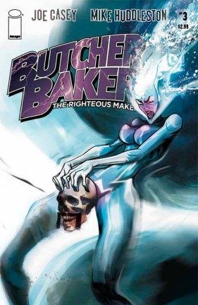 butcherbaker03_cover