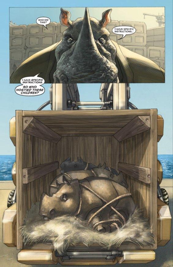 elephantmen31_p4