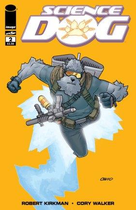 scidogspec02_cover