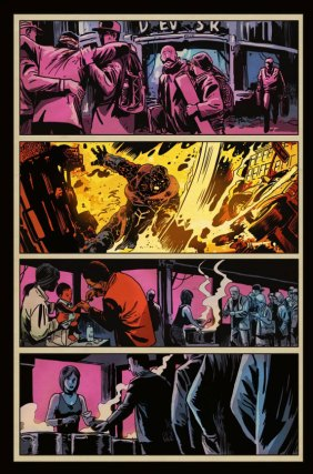 BlackPantherManWithoutFear_521_Preview1