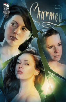 Charmed10_coverA