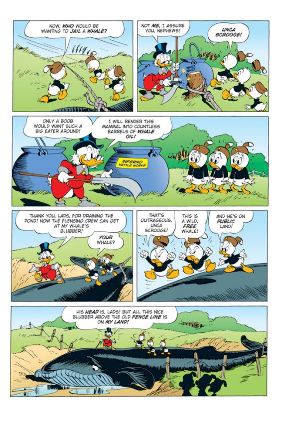 DonaldDuckFriends_367_rev_Page_4