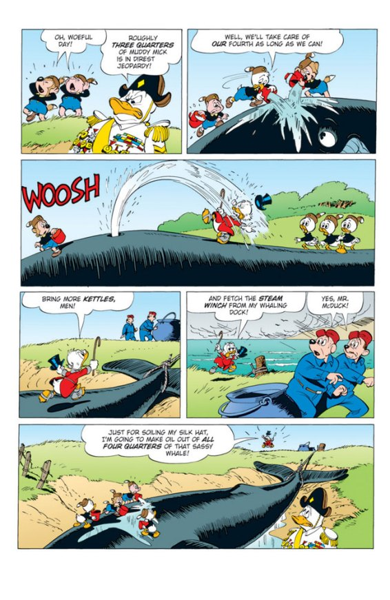 DonaldDuckFriends_367_rev_Page_5