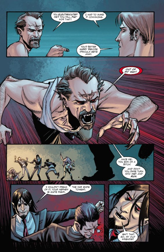 Dracula11_Page_6