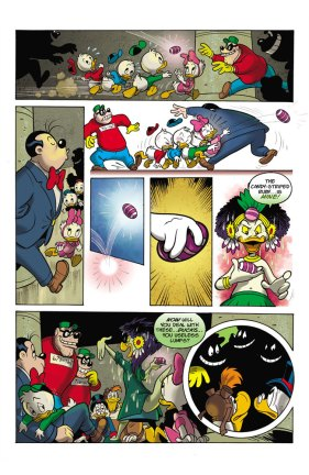 DuckTales02_Page_8