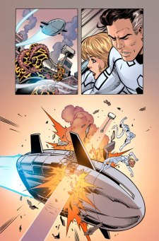 FEAR_ITSELF_FF_1_Preview4