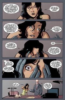 Incorruptible_V4_REV_preview_Page_10