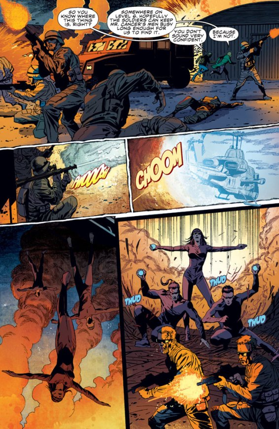 MalignantMan_03_Preview_Page_5