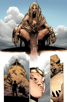 Mighty_Thor_4_Preview1
