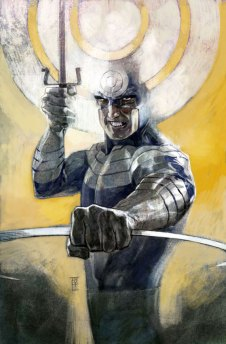 MoonKnight_3_Cover