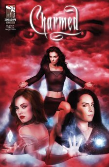 Pages-from-Charmed11_Page_1