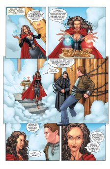 Pages-from-Charmed11_Page_6