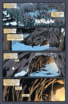 Pages-from-DE_3_GFTML6_Page_3