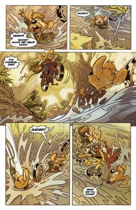 RescueRangersV1TPB_Page_09
