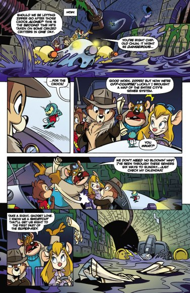 RescueRangersV1TPB_Page_17