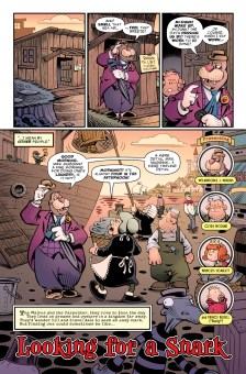 Roger_Langridges_Snarked_0_Preview_Page_1