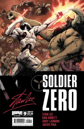SoldierZero_09_REV_preview_Page_01