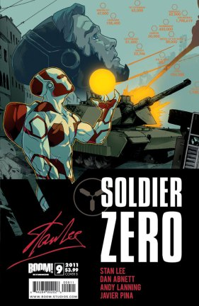 SoldierZero_09_REV_preview_Page_02