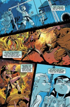 Starborn_06_rev_Page_2