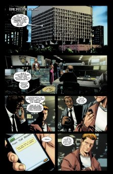 ThePunisher_1_Preview2
