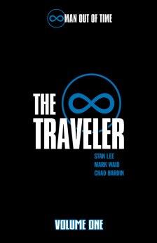 TheTraveler_V1_rev_Page_02