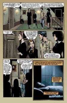 VampiMastersV4-9