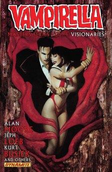 VampiMastersV4-Cov