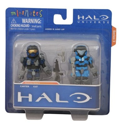 halo3front3a